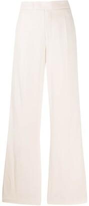 Joseph Ferry fluid tuxedo trousers