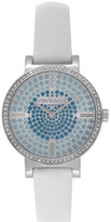 Cacharel Montre Cacharel CLD 056S-PP