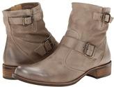 Paul Green Ramsay (Pebble Suede) - Footwear
