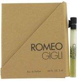 Romeo Gigli by for Women Eau de Toilette Spray 1.7 oz by
