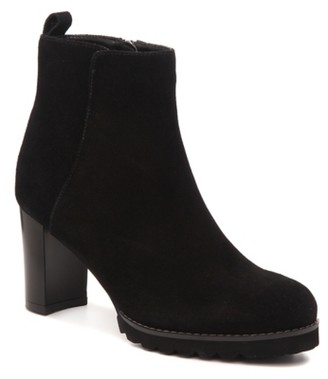 Blondo Rana Waterproof Bootie