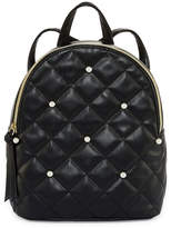Asstd National Brand Mini Pearl Backpack