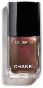 Chanel CHANEL LE VERNIS Longwear Nail Colour