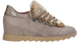 Hispanitas Low-tops & sneakers