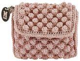 M Missoni Mini Bag Handbag Women