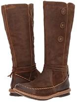 Børn Torrey (Rust) Women's Shoes