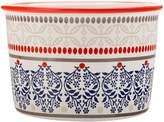 Maxwell & Williams Cottage Kitchen Patterns Ramekin