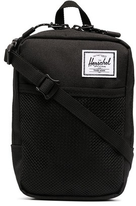 Herschel Mini Cross Body Bag