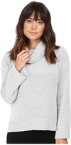 BB Dakota Marcilly Cowl Neck Sweater