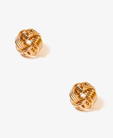 Forever 21 Looped Studs