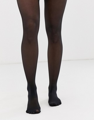 Gipsy 20 denier invisible shaper tights