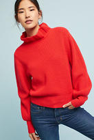 Demy Lee Claudette Wool Pullover