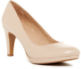 Naturalizer Penny Pump - Wide Width Available