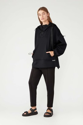 Camilla And Marc Roan Hoodie
