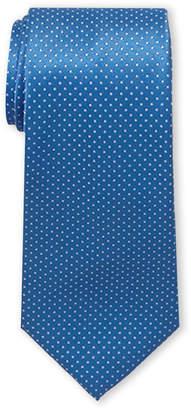 Tommy Hilfiger Nantucket Pindot Tie