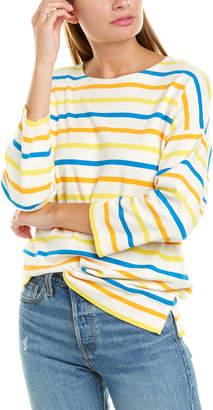 La Ligne Stripe T-Shirt