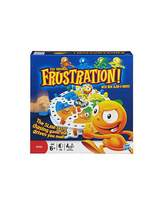 Hasbro Frustration Game from Gaming.