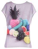 Paul Smith Fruits T-shirt