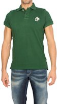 Abercrombie & Fitch Men's Polos - Muscle Fit - , M
