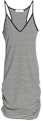 Kain Label Short dress