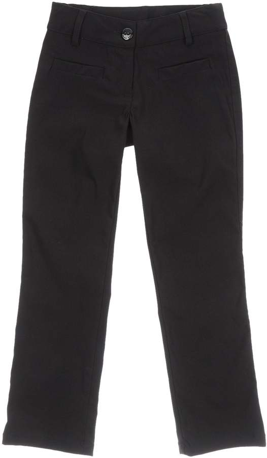 Denny Rose Young Girl Casual pants - Item 36769774