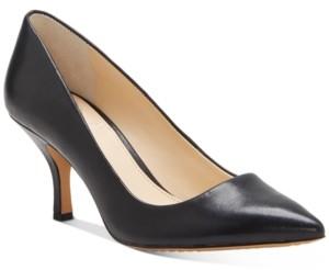 Vince Camuto Women's Selindra Pumps Women's Shoes