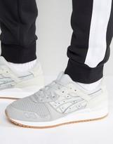 Asics Gel-Lyte Iii Sneakers In Grey H7e4y 9696