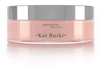 Kat Burki 6 oz. Body Butter