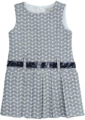 J.O. Milano Dresses