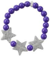 Carter's Star Bracelet