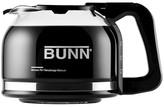 Bunn-O-Matic Pour-O-Matic 10 Cup Drip Free Carafe
