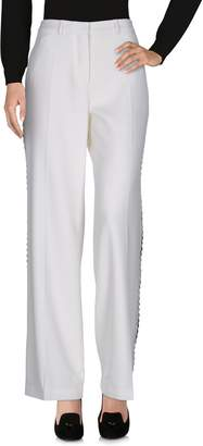 Ports 1961 Casual pants - Item 13026450FP