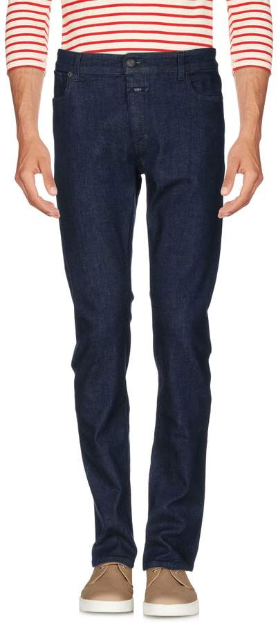 Closed Denim pants - Item 42640046FT