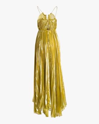 Maria Lucia Hohan Sayan Dress