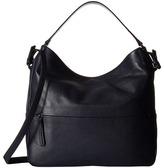 Ecco SP Soft Hobo Bag