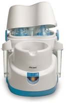 The First Years Night and Day Bottle Warmer System by