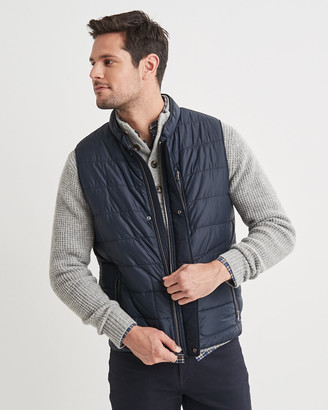 Blazer Lucas Lightweight Vest