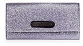 Glitter Convertible Wallet