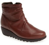 Munro American Women's 'Riley' Ankle Boot