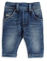 Diesel Baby's Krooley Jeans