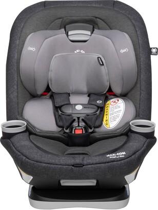 Maxi-Cosi Magellan Max XP 5-in-1 Convertible Car Seat