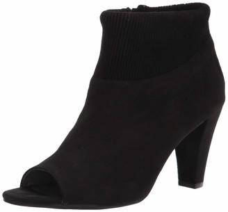 Mootsies Tootsies Women's Ezra Fashion Boot