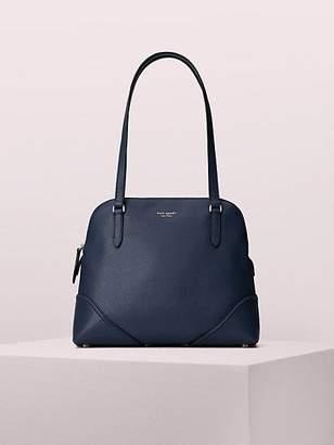 Kate Spade Carolyn Medium Shoulder Bag