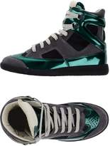 Maison Margiela High-tops & sneakers - Item 11265891