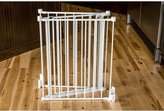 Carlson Pet Flexi Pet Gate