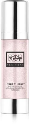Erno Laszlo Hydra-Therapy Boost Serum