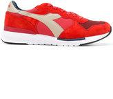 Diadora Trident Evo sneakers