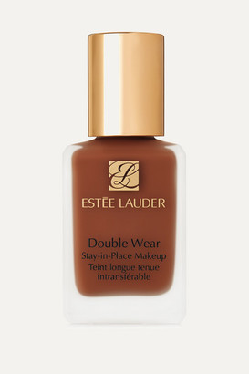 Estee Lauder Double Wear Stay-in-place Makeup - Chestnut 5c1