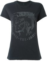 Diesel 'T-Sully-AD' T-shirt