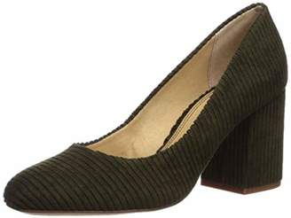 Splendid Women Hector Pump